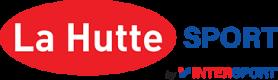 logo-la-hutte-sport